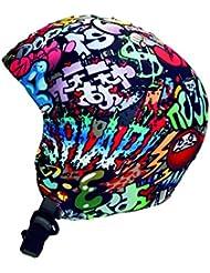 Housse ou sac casques ski sports et loisirs for Housse casque ski