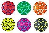 Erima Sportskanone Göteborg Sporthandball Handball Premiumball in verschiedenen Größen und