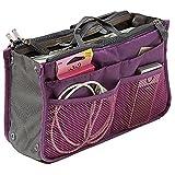 #8: Home Cube Bag Organizer(Random Color)