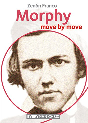 morphy-move-by-move