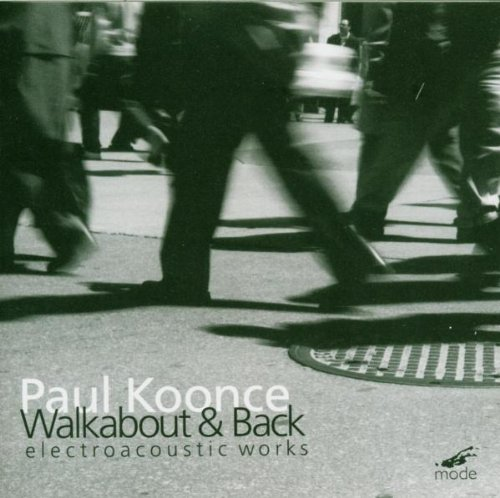 walkabout-and-back-electroacoustic-works