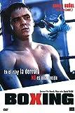 Die besten Boxing Dvds - Boxing Bewertungen