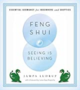 Feng Shui: Seeing Is Believing: Essential Geomancy for Beginners and Skeptics (English Edition)