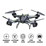 Drone Phones - Best Reviews Guide