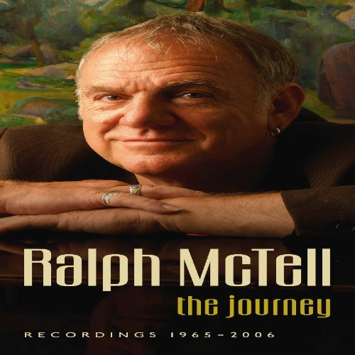 Ralph McTell World Music - Best Reviews Tips