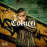 Colucci (Ltd. Deluxe Box) (College-Jacke Gr. XL)