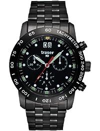 Traser T4004.357.35.01 - Reloj