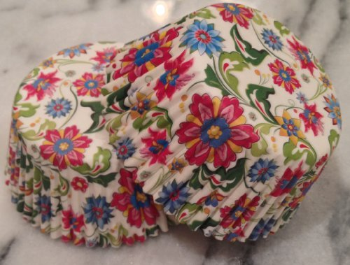 spring-flower-floral-cupcake-liners-by-sbt