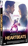 """Afficher """"Heartbeats"""""""
