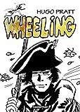 Wheeling suivi des légendes indiennes - Intégrale Noir & blanc