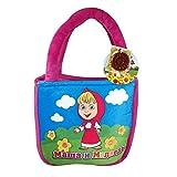 Kindertasche aus