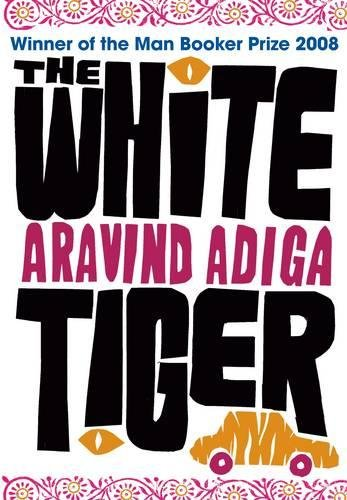the effects of globalization on indian culture in the novel the white tiger by aravind adiga Used by aravind adiga in the novel the white tiger by the condition of india the white tiger comes under to narrative techniques in the white tiger.