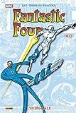 Fantastic Four. 11, 1972 | Lee, Stan (1922-....). Auteur