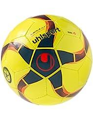 uhlsport Ball MEDUSA ANTEO 290 ULTRA LITE