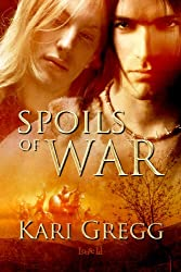 Spoils of War (English Edition)