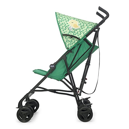 """Chicco – Buggy """"Snappy"""" - 3"""