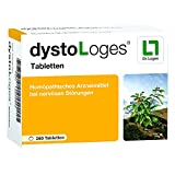 DystoLoges Tabletten, 260 St