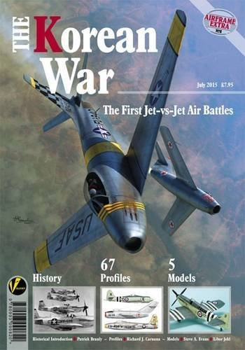 the-korean-war-the-first-jet-vs-jet-air-battles-airframe-extra-by-patrick-branly-2015-07-23