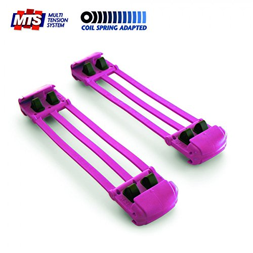 Kangoo Jumps Rebound Shoes Replacement Part - T-Spring for sale  Delivered anywhere in Ireland
