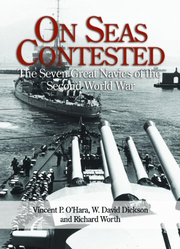 on-seas-contested-the-seven-great-navies-of-the-second-world-war