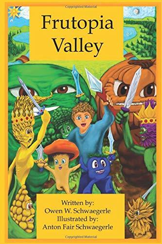 Frutopia Valley