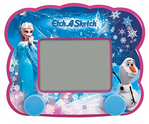 disney-frozen-etch-a-sketch-jr-by-ohio-art