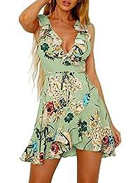 Amazon.it  Challenge - Vestiti   Donna  Abbigliamento bb16275395b