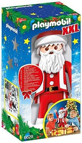 PLAYMOBILPlaymobil XXL Santa by