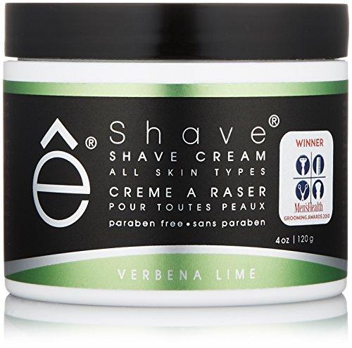 eshave-shave-cream-verbena-lime-120-g