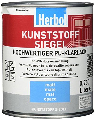 Herbol 22216