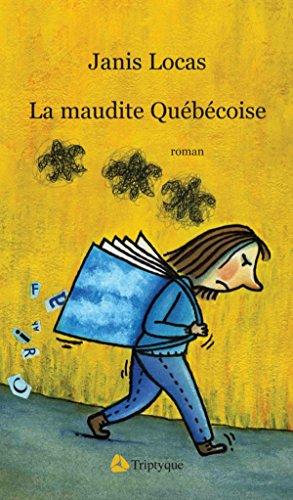 la-maudite-quebecoise