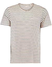 O 'Neill Men's Jacks Special T-Shirts