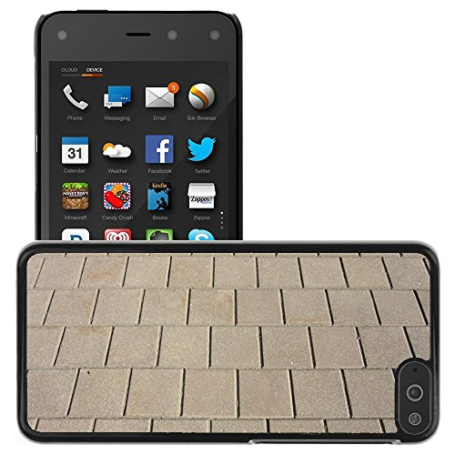case-carcasa-case-funda-case-la-m00158242-patch-mattone-calcestruzzo-mattone-amazon-fire-phone