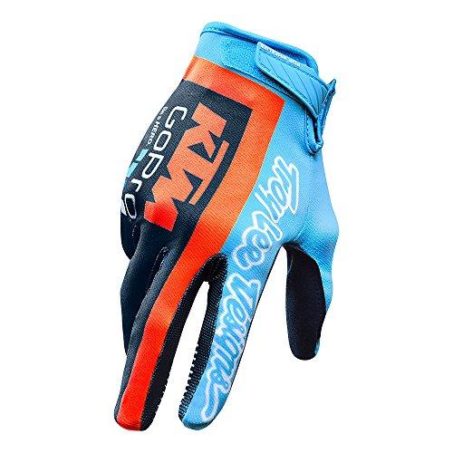 Troy Lee Designs Men's Team TLD KTM Air Gloves