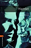 Oxford Bookworms - Playscripts: 7. Schuljahr, Stufe 2 - Hamlet: Reader (Oxford Bookworms Library: Playscripts: Stage 2)