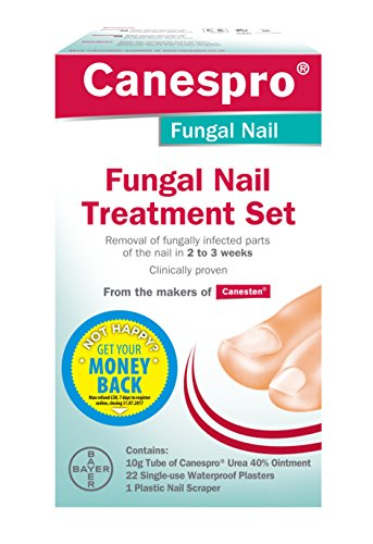 canespro-fungal-nail-treatment-set