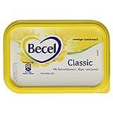 Produkt-Bild: Becel Classic, 250g