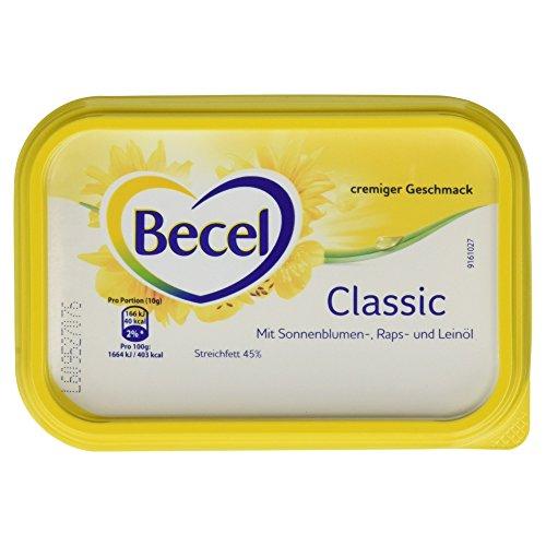 Becel Classic, 250g