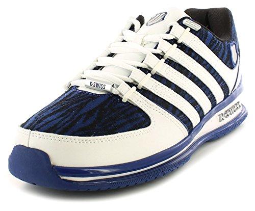 k-swiss-rinzler-sp-t-schuhe-mazarine-blue-white-46