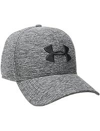 Under Armour Twist closer cap
