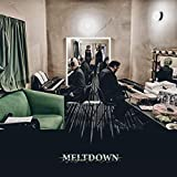 Meltdown (Live in Mexico)