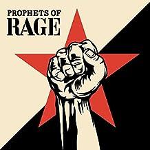Prophets of Rage [VINYL]