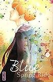 Blue spring ride Vol.11
