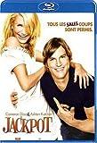 Jackpot [Blu-ray]