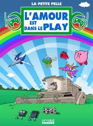 Le bonheur est dans le play