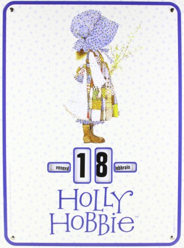 holly-hobbie-calendario-perpetuo