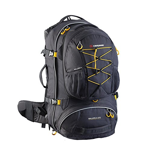 caribee-casual-daypack-mallorca-travel-pack-backpack-80-liters-black-105582