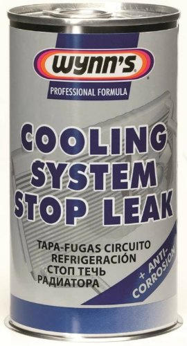 wynns-cooling-system-stop-leak-325-ml-for-vehicle-radiators