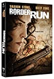 Border Run [DVD] [Region 1] [NTSC] [US Import]
