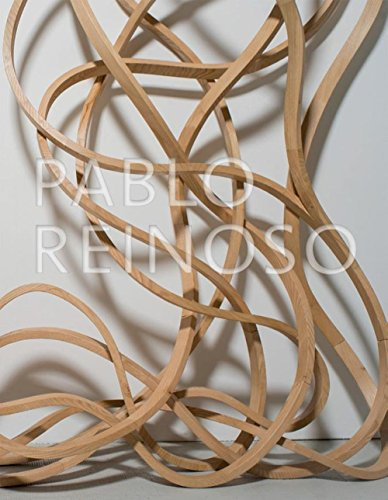 Pablo Reinoso par From 5 Continents